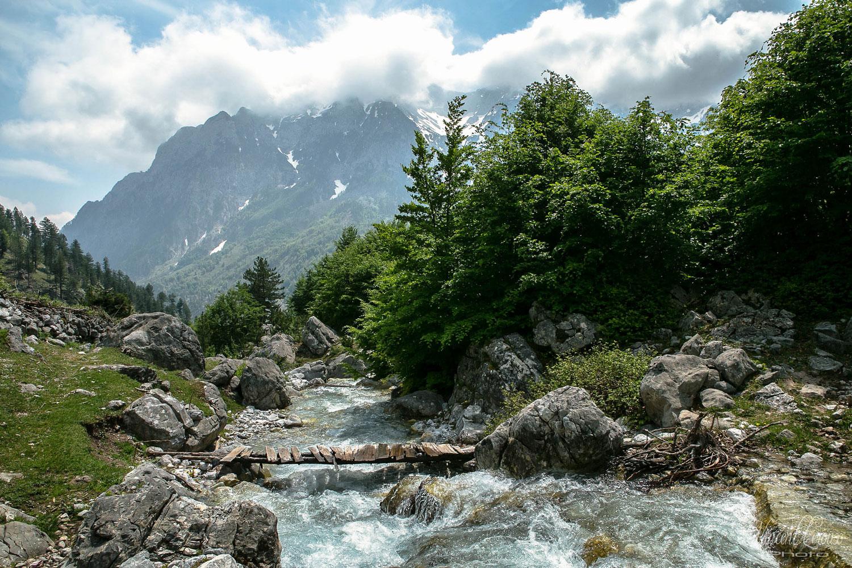 Valbona-Valley-National-Park-Albania