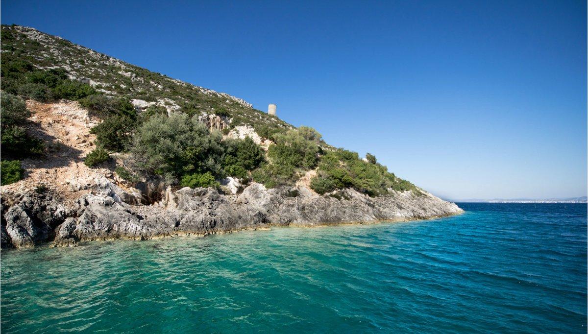 Karabun-Sazan-National-Marine-Park-Vlora-Albania