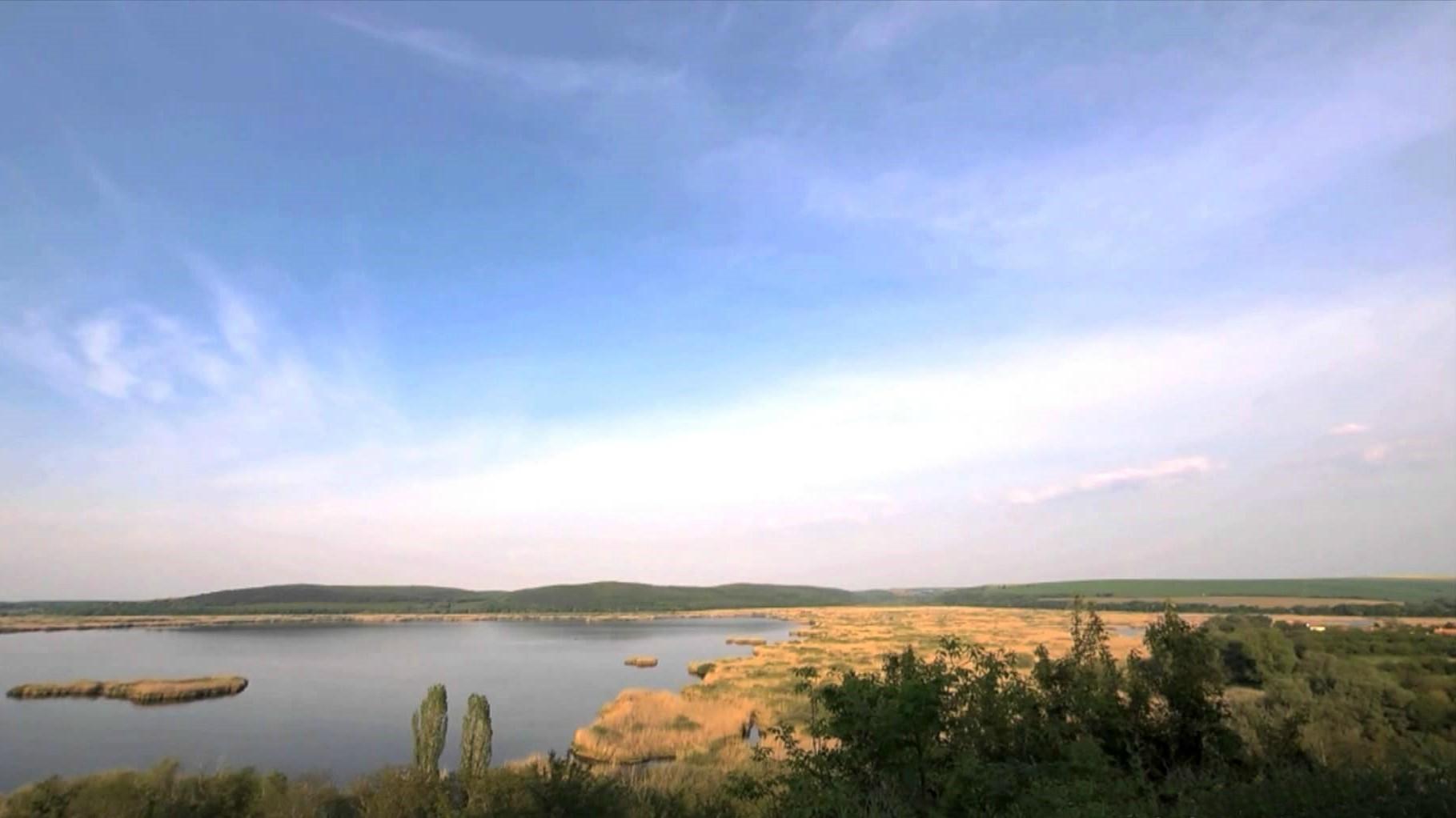 Biosphere-Reserve-of-Srebarna-Bulgaria