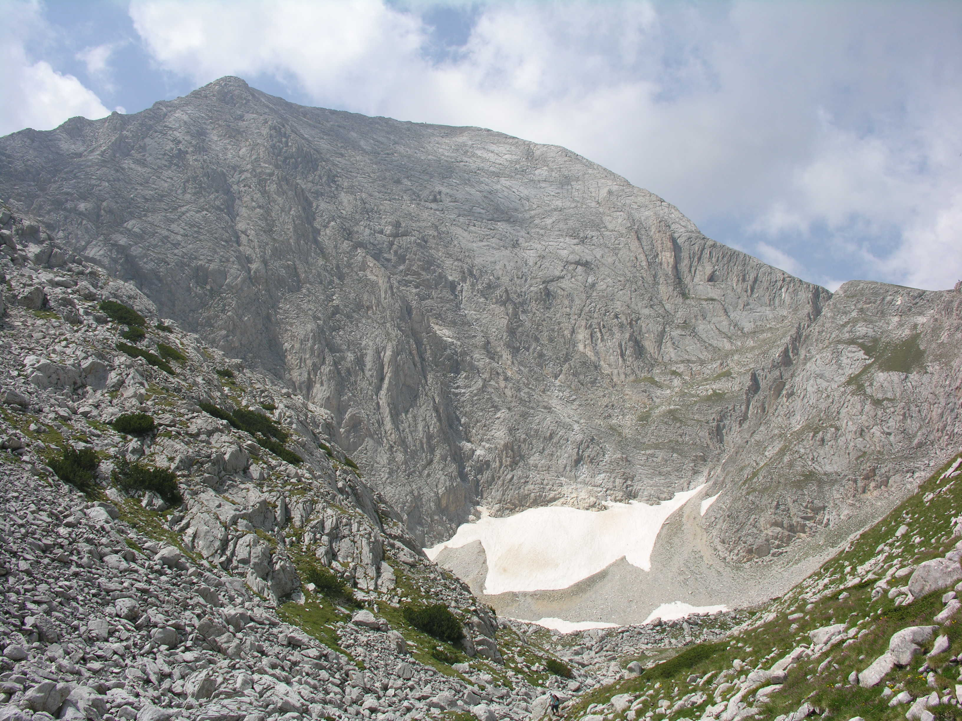 4.3.5.6. Pirin National Park1