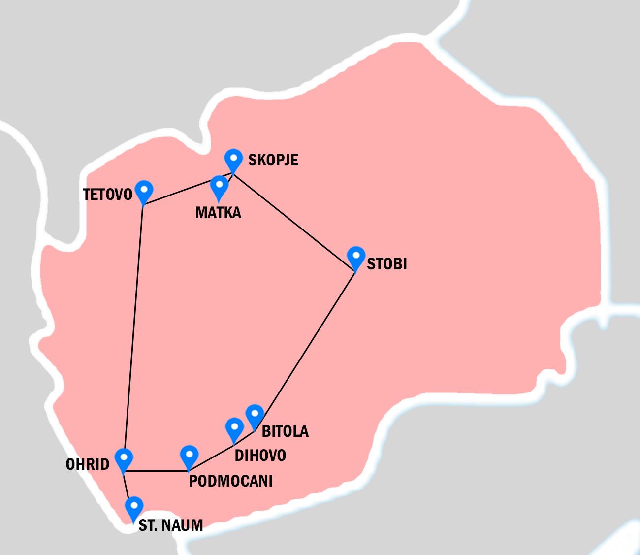 MACEDONIAN-RHAPSODY