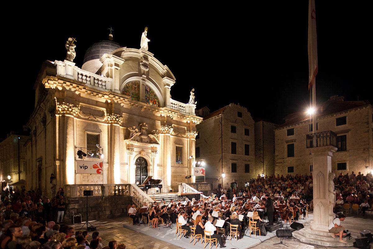 Dubrovnik-Summer-Festival-Croatia