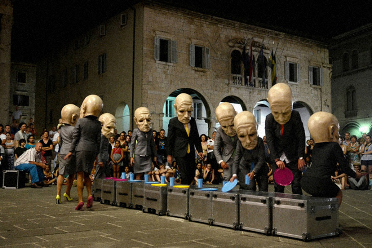 International-Alternative-Theatre-Festival-Pula-Croatia
