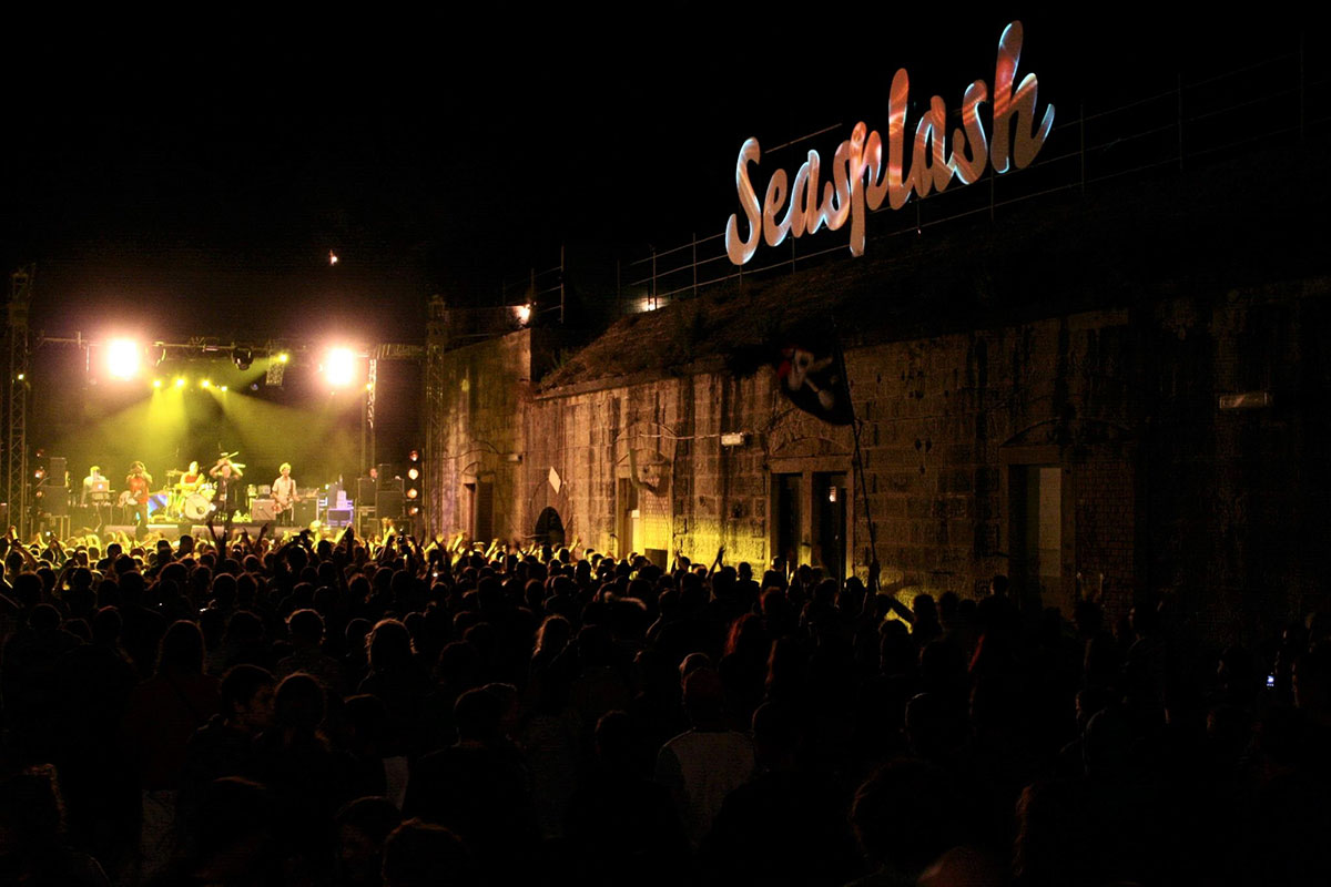 Seasplash-Festival-Pula-Croatia