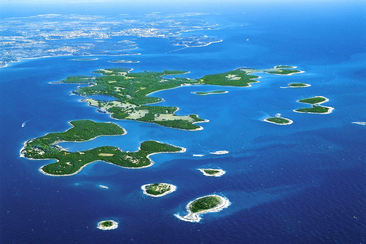The-Brijuni-Islands-Croatia