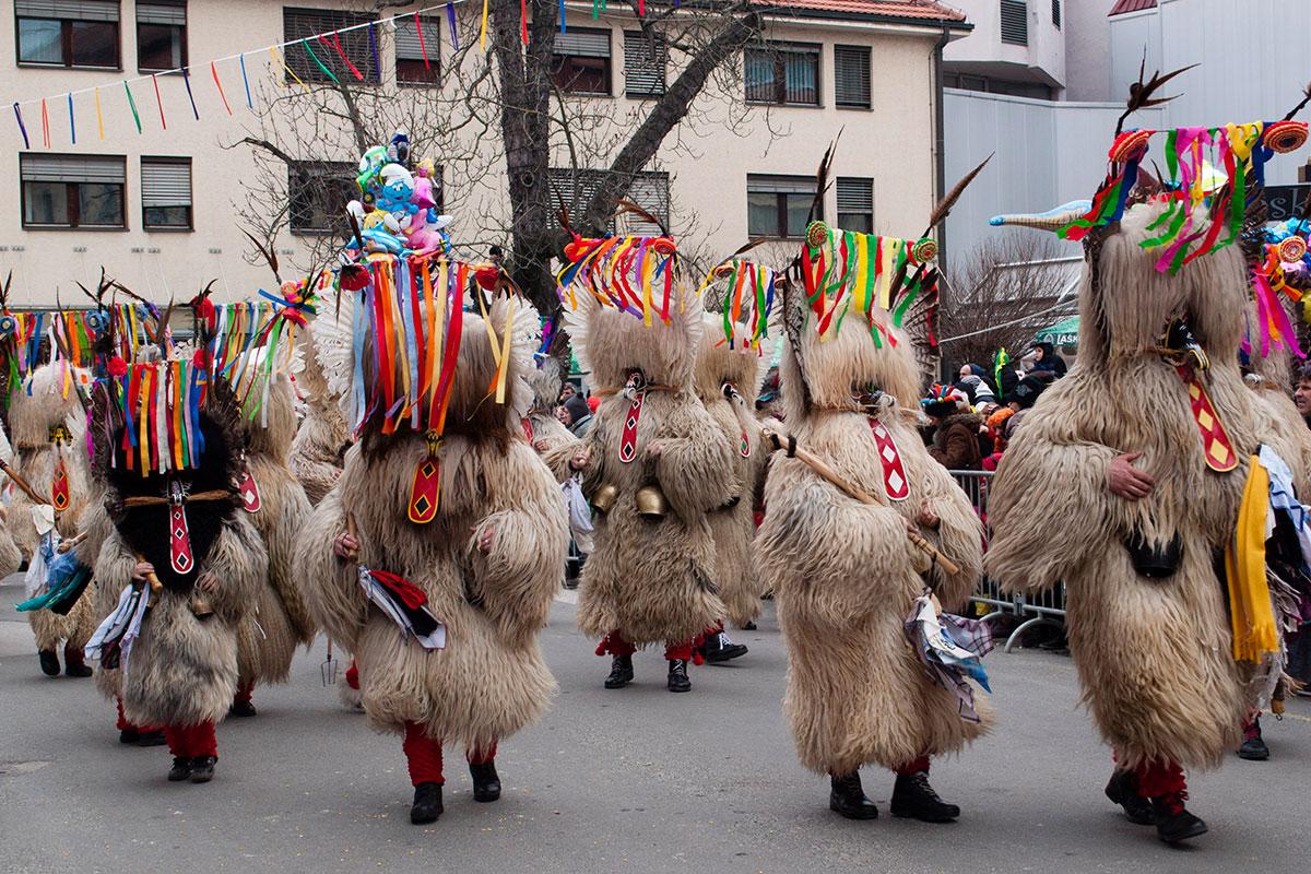 Carnival-in-Ptuj-Slovenia
