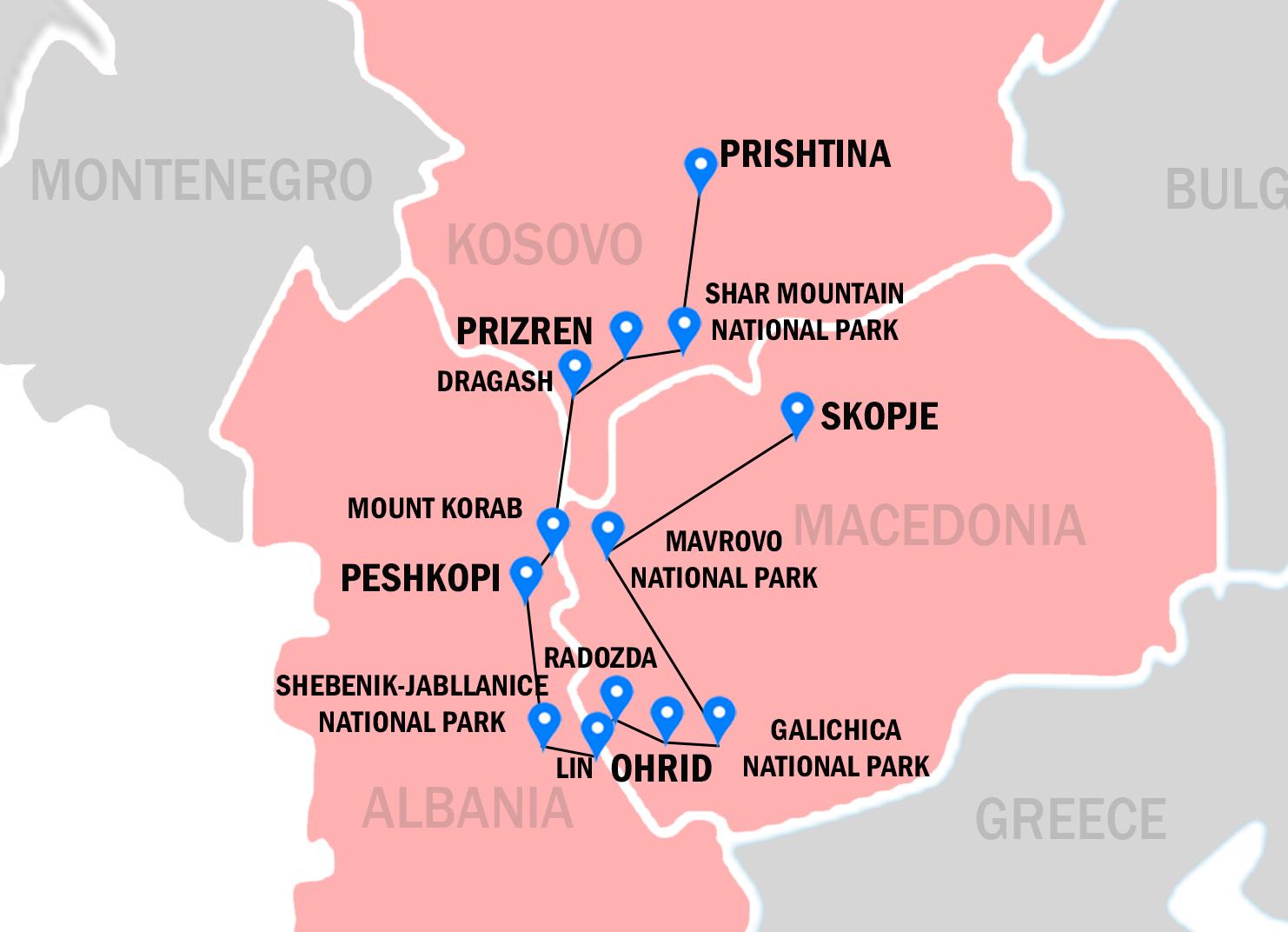 mto-kosovo-albania-macedonia