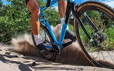 bikee-tour