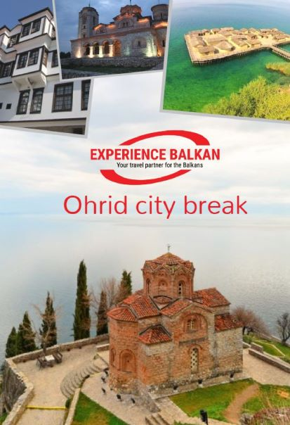 ohrid-city-break