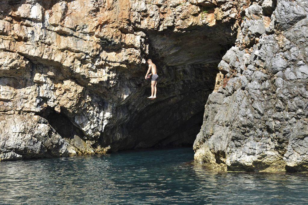 Blue Cave1m