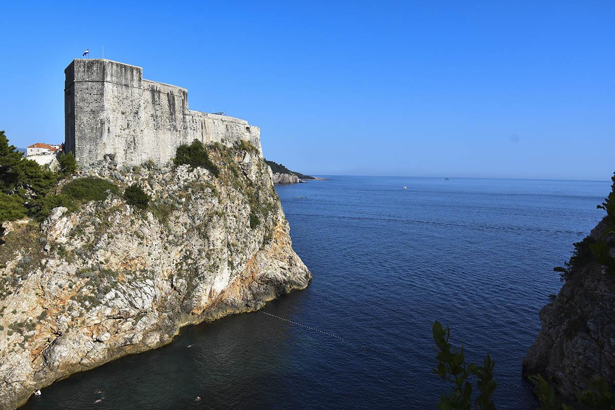 Dubrovnik1m
