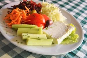 mixed-saladm
