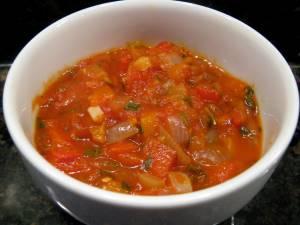 summer-stew